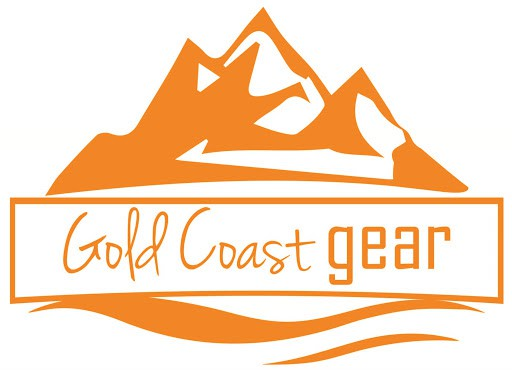 Gold Coast gear dry bag