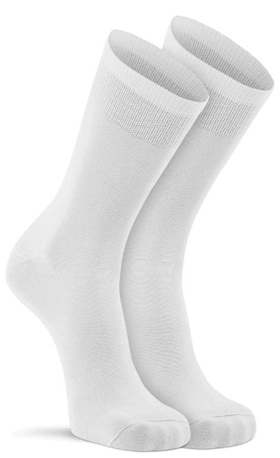 Hiking sock liners