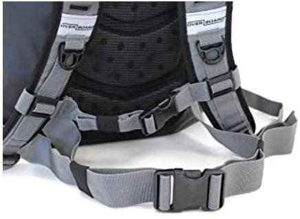 best waterproof travel backpack